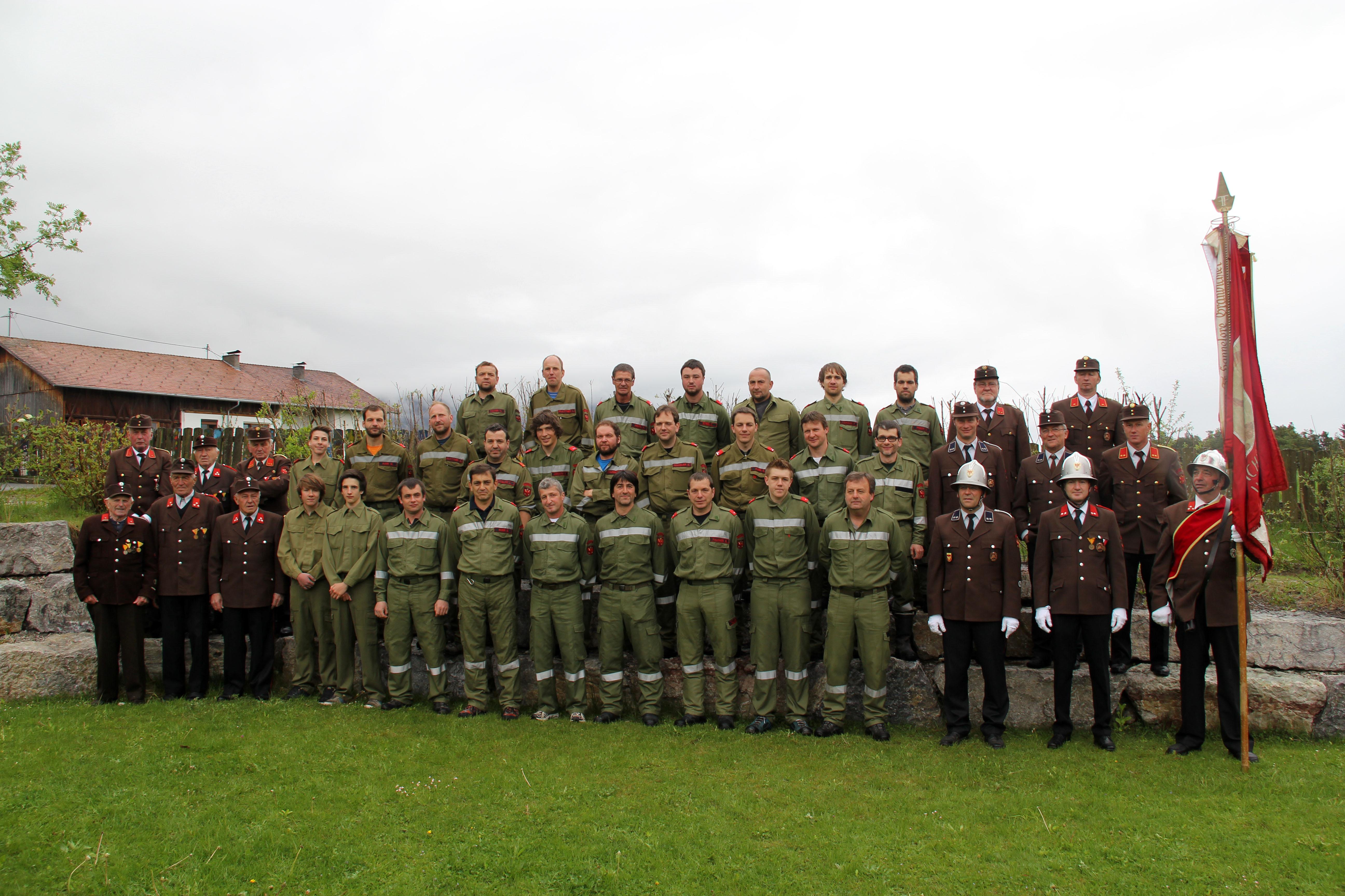 FF-Mannschaft2012-05-06_1(1)