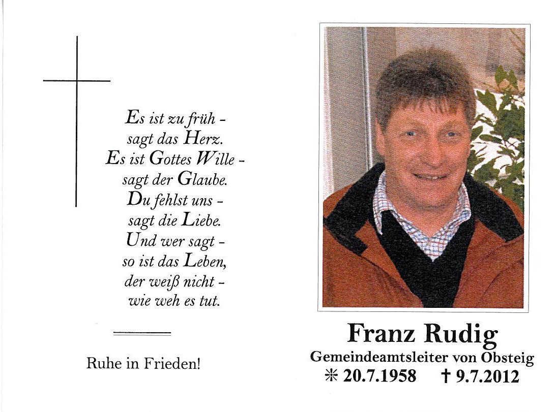 rudig_franz
