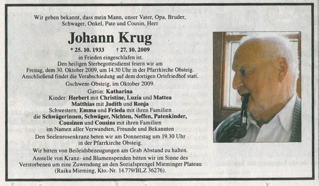 sterbebild_krug_johann
