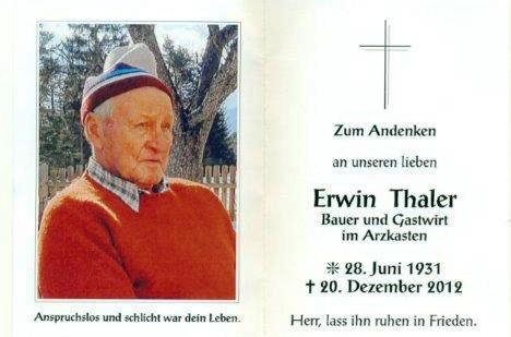 thalererwin