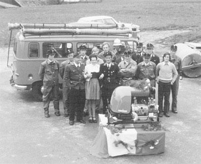 weihe-ts-1974